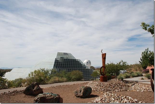 10-25-10 Biosphere 2 005
