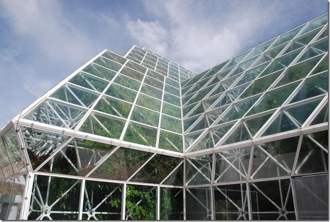 10-25-10 Biosphere 2 112