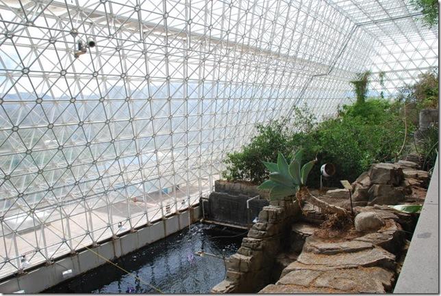 10-25-10 Biosphere 2 035