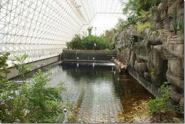 10-25-10 Biosphere 2 063