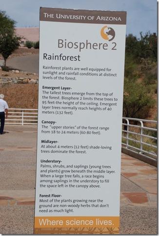 10-25-10 Biosphere 2 107