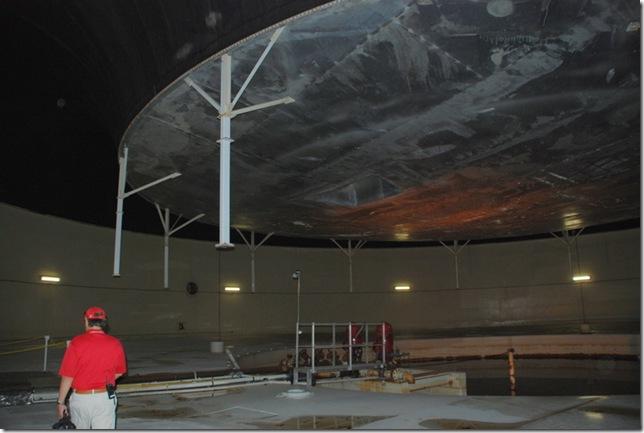10-25-10 Biosphere 2 079