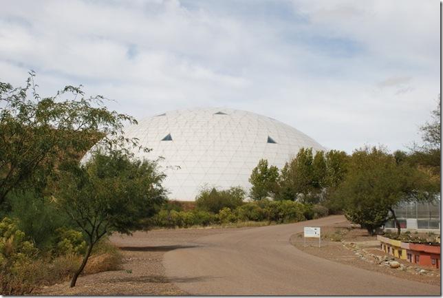 10-25-10 Biosphere 2 088