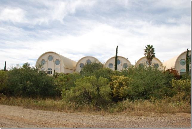 10-25-10 Biosphere 2 086