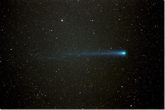 Hyakutake_50mm_meteor
