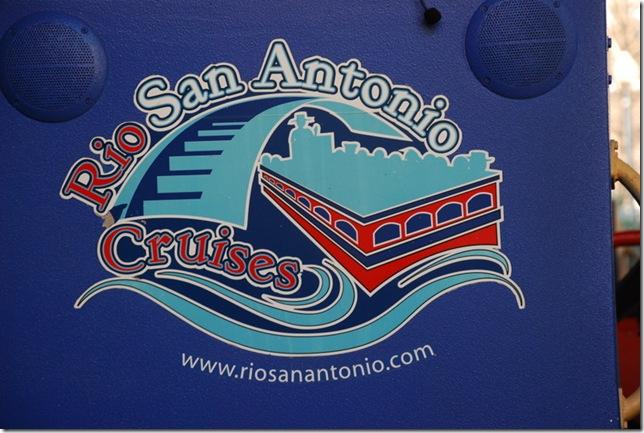 03-02-11 San Antonio Riverwalk 005