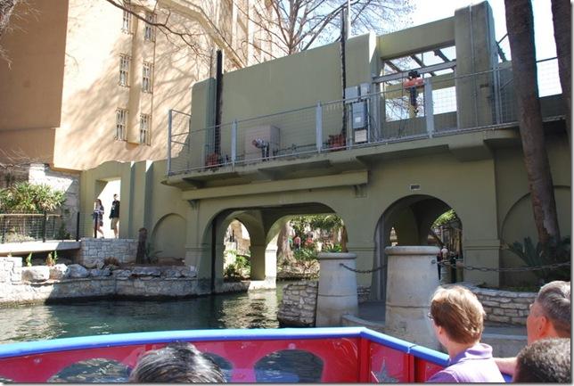 03-02-11 San Antonio Riverwalk 032