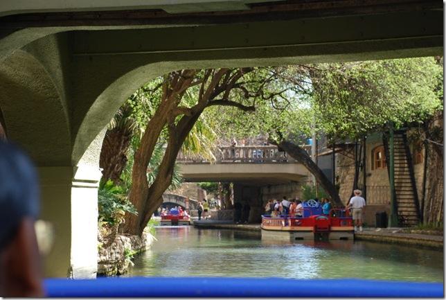 03-02-11 San Antonio Riverwalk 034