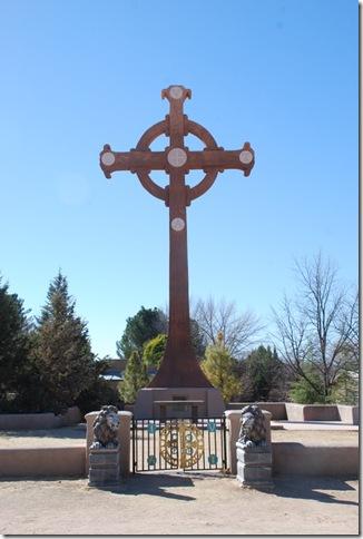 02-22-11 A Holy Trinity Monastery 002