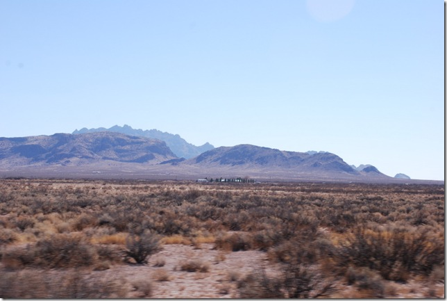 02-25-11 XTravel I-10 Across New Mexico 045