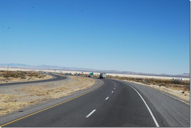 02-25-11 XTravel I-10 Across New Mexico 010