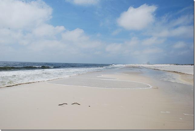 03-22-11 Gulf Shores 005