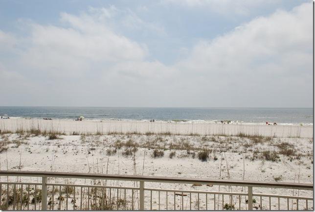 03-22-11 Gulf Shores 001