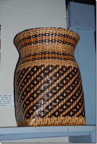 04-07-11 Museum of Appalacia 039