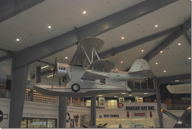 03-24-11 Naval Air Museum in Pensacola FL 025a