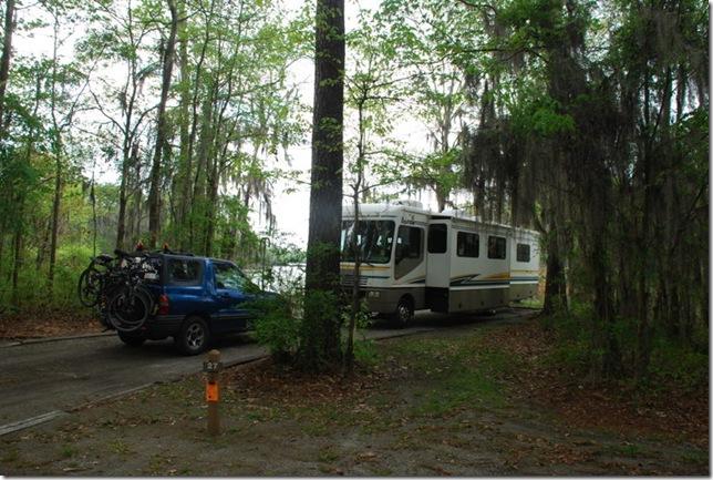 03-28-11 Gunter Campground Montgomery 007