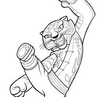 maitre-tigre.jpg