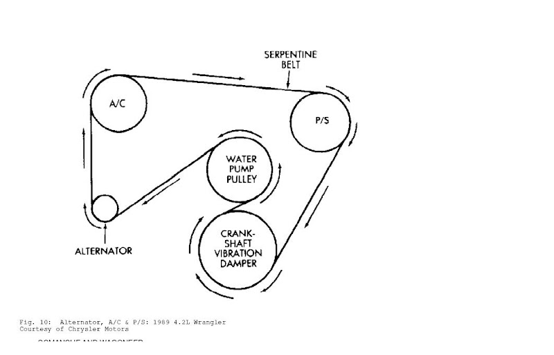 1980 pontiac grand prix wiring diagram html