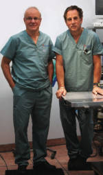 dr_rushton_dr_prowse-1.jpg