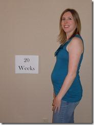 20 weeks (2)