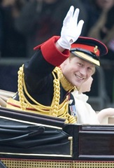 prince-harry-best-man_552x812