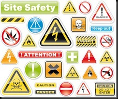 industrialdiseasedangersigns