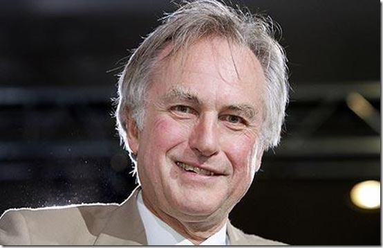 richard-dawkins460_1432580c