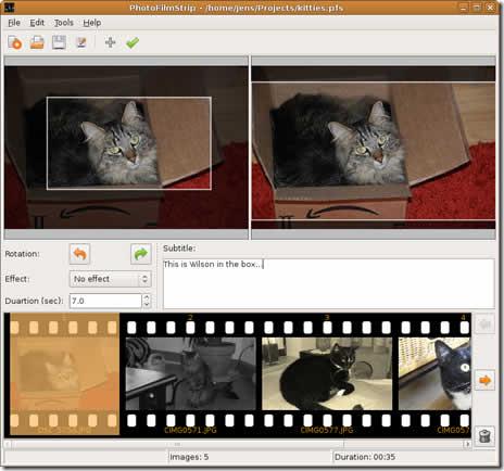 Programa para hacer videos con fotos gratis lo mejor online for Programa para hacer cocinas integrales gratis