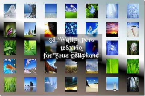 wallpapers para celular gratis. más imágenes para celular