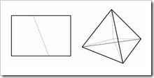 tamaños-de-las-hojas-a0-a1-a2-a3-a4-a5-a6-a7-a8