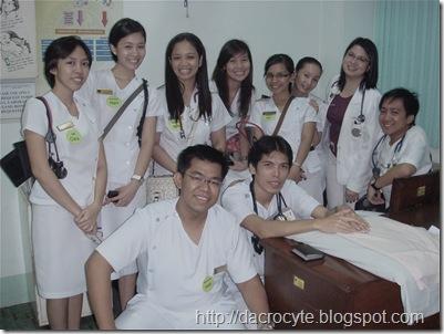 ust obstetrics