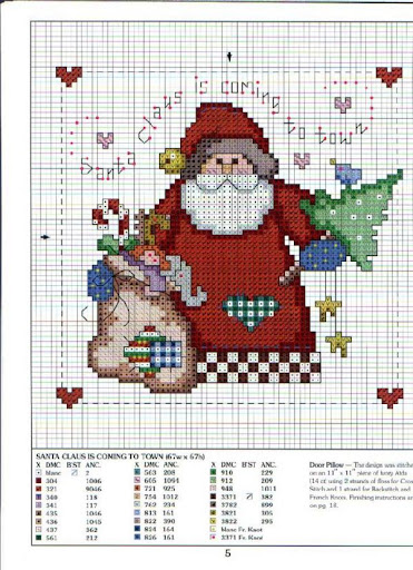 Papa Noel - muy bonito Papai%20Noel
