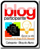 Participante_Aluno