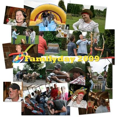 familiedag2009