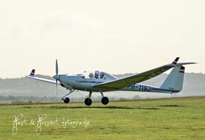 vliegen pa 059-2