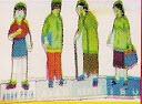 scan0114 ANEKA MAINAN BERDIRI