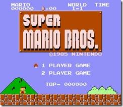 super_mario_bross_01