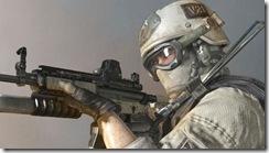Modern-Warfare-2-Artwork