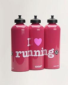1510_pink_i_heart_running_print_l