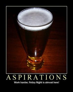 beer-goals