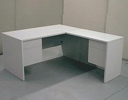 30x60_L_desk