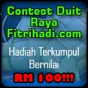 Contest Duit Raya