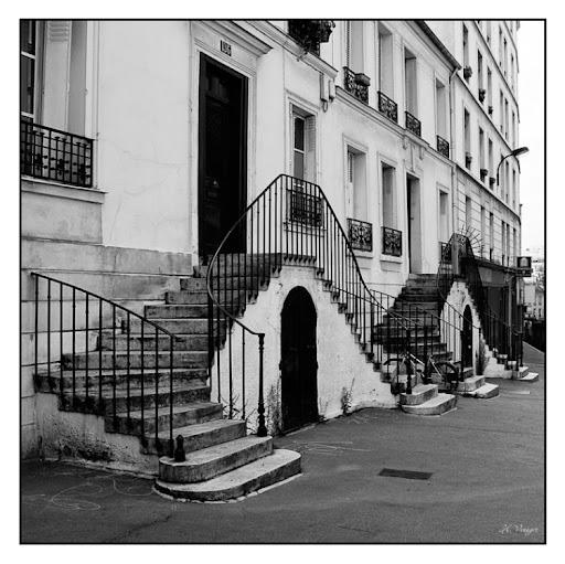 Paris_0629