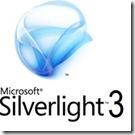 windowslivewriter_silverlight3sisi3_12161_microsoft_silverlight_c_2