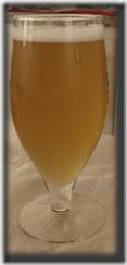 foto do 1º lote produzido pela Harpia Cervejaria