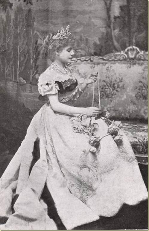 Maria-Eulalia_Duquesa-de-Galliera_1864-1958