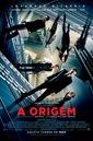 01 Origens