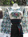 Вышиванка, сорочечки, рушнички, килимы