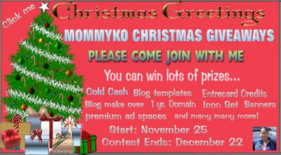 mommyko_contest