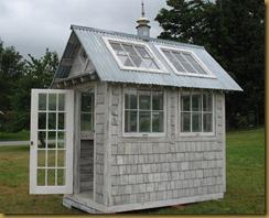 good_cheer_greenhouse